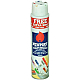 Glue sticks 8 packs of 12= 96 quality glue sticks to suit glue gun 7.2 mm