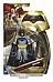 Batman v Superman 6 Figure  Battle Armor Batman
