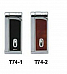 Regal high quality cigar lighter t74 comes with 12 months warranty and gift case