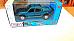Maisto power racer Ford sport trac Explorer highly detailed model licenced prodc