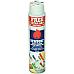 Newport  300ml Universal purified Butane Gas fills every refillable lighter x 4