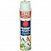 Newport  300ml Universal purified Butane Gas fills every refillable lighter x 2