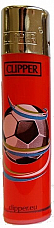 Clipper super lighter gas refillable collectable, best and most reliable lighter