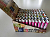 New Cricket Lighters Pack of 50  wholesale Disposable Lighters  Cricket
