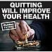 Cigarette filter tubes virginia 2 packs of 100  good value