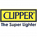 clipper lighter New Jet flame Pink  genuine product