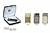Regal high quality cigar lighter  gift boxed comes with bonus cigar cutter