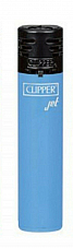 clipper lighter New Jet flame Blue genuine product