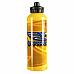 West Coast Eagles AFL Footy Aluminium Drink Bottle