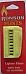 RONSON Firebronze Standard Lighter Flints 12 Packs of 9 suits all flint lighters