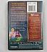 Walt Disneys Pocahontas 10th Anniversary Edition 2Disc DVD