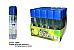 Butane gas refil 2x24 ml XLITE triple refined  made to the highest standard
