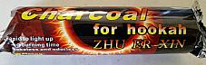 10 Hookah Shisha Charcoal Torch Coals,ignites quickly,burns longer,smokeless