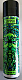Clipper super lighter gas refillable limited edition rare collectable grass man