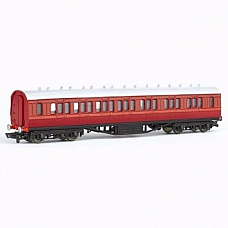 Bachmann HO Spencers Special Coach BAC76041