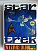 AMT STAR TREK K7 SPACE STATION MODEL KIT no.645 COLLECTORS EDITION