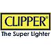 clipper lighter New Jet flame black  genuine product