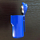 Regal quality cigar lighter comes with 12 months warranty& free cigar cutter AAA