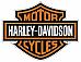 1:18 1946 HarleyDavidson FL Knucklehead  John JT Teller  Sons of Anarchy M