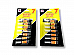 Super glue extra strong 2 packs of 7=14 tubes
