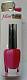 Bic lighter, miss bic slim maxi unique pattern lady lighter my red nail polish