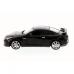Maisto 31294 1/24 2009 Nissan GTR   R35  Special edition Brand New