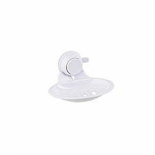 super suction soap dish great quality great value